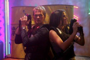 Barney_stinson_and_robin_laser_tag