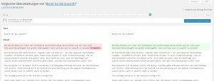 Querschrift-Guide_013