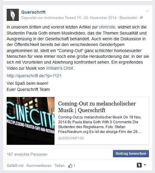Querschrift-Guide_FB_Artikel