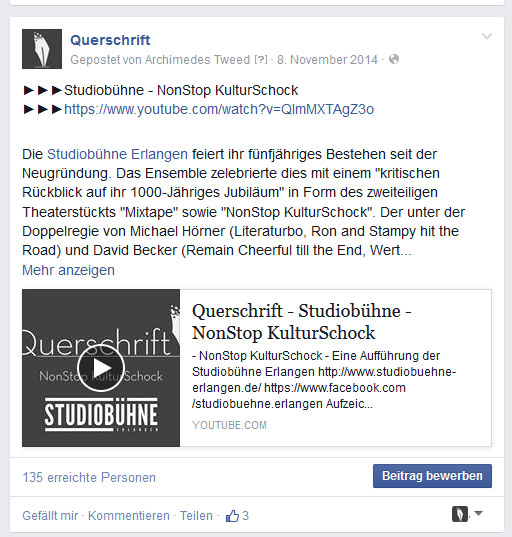 Querschrift-Guide_FB_Video