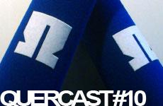 quercast #10 - gamescom