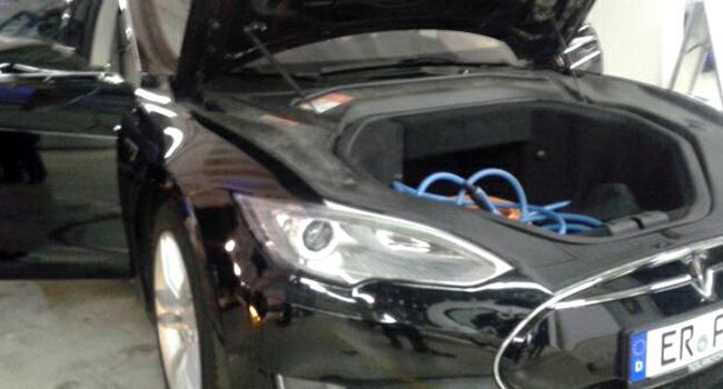 e-car-01
