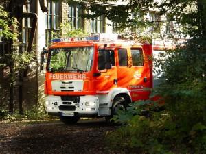 fire-478502_640