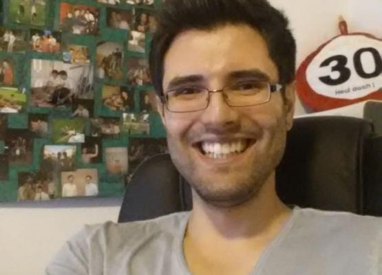 Mehmet Ertem Interkulturelle Kommunikation